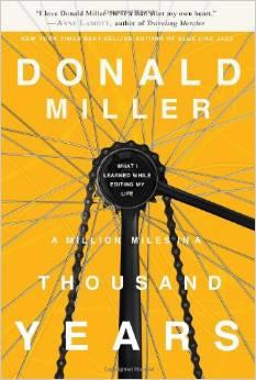 donald-miller-million-miles-review