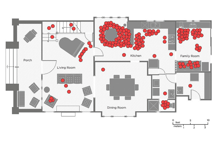 This study suggests that you're wasting a ton of home space on luxury mediterranean house plans, award-winning mediterranean house plans, country house plans, best bungalow house plans, lounge house plans, two bedroom apartment plans, 4 bedroom log home plans, victorian house plans, 1.5 story home floor plans, square 4-bedroom ranch house plans, contemporary house plans, one-bedroom studio house plans, european house plans, five bedrooms houses for rent in avondale, apartment house plans, screened porch house plans, 5-bedroom modular home plans, 5 bedroom floor plans, sitting room house plans, 7 to 8 bedroom plans,