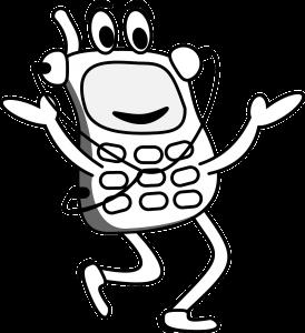 mobile-phone-151187_1280
