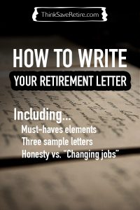 pinterest-retirement-letter-guest-post