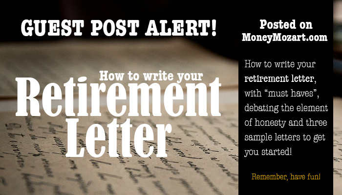 My Guest Posts Archives - Think Save Retire