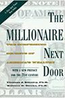 book-millionaire-next-door