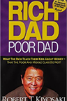 book-rich-day-poor-dad