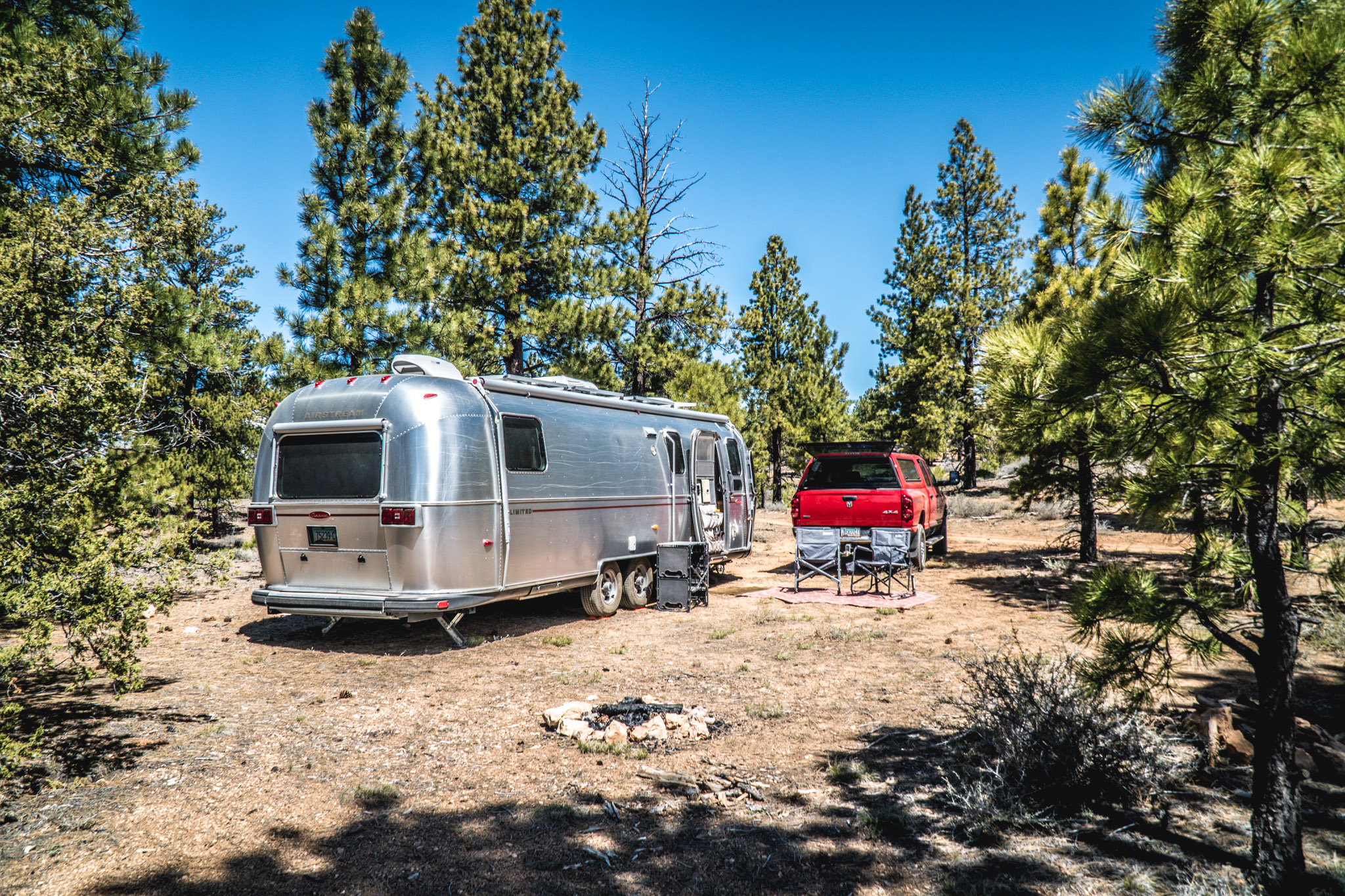 Looking to buy an RV? Here is my #1 RV buying tip