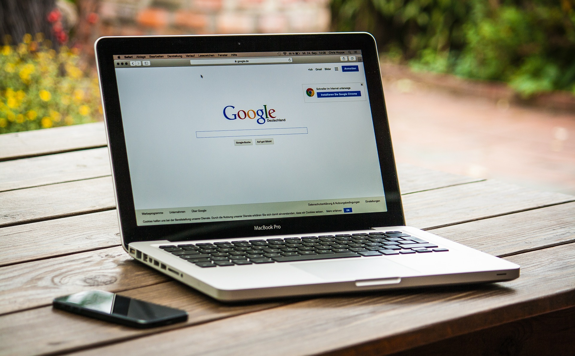 How long does it take for your page to rank in Google, and how to maximize your chances?
