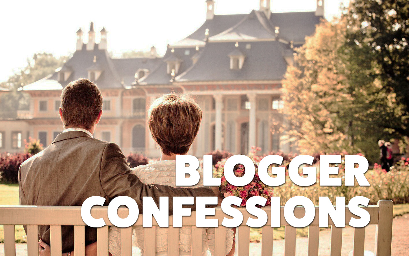 Blogger Confessions #34: Billy and Akaisha Kaderli from Retire Early Lifestyle
