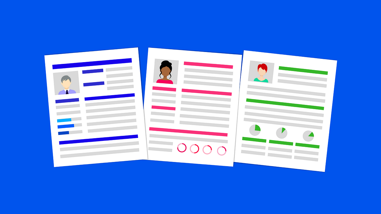 The only guide you'll ever need to write a resume that recruiters want to read