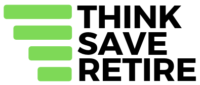 Think Save Retire