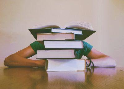 Student debt is growing