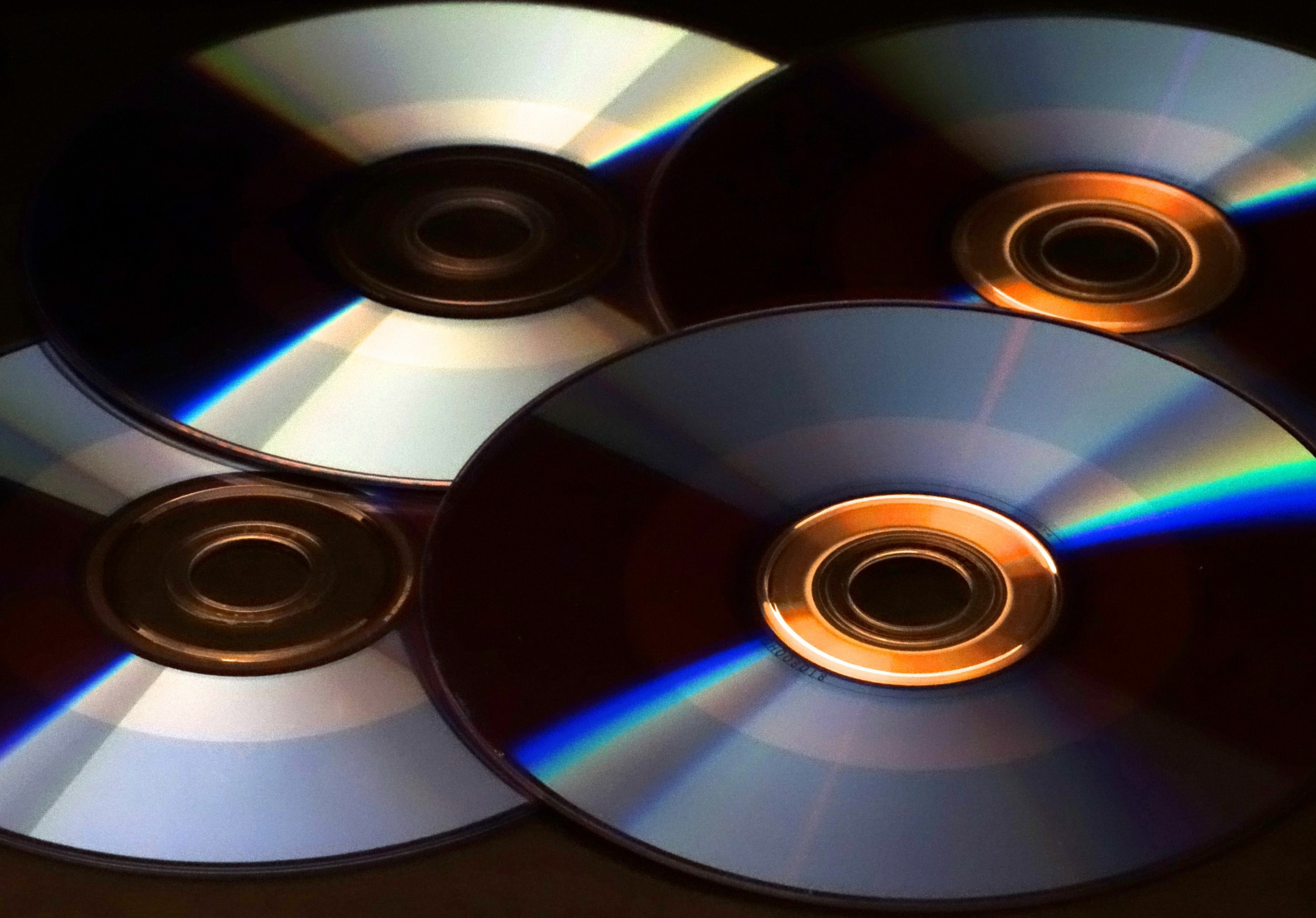 Your Ultimate Guide to Selling Used DVDs