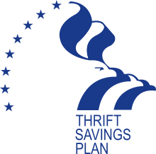 Thrifty Savings Plan